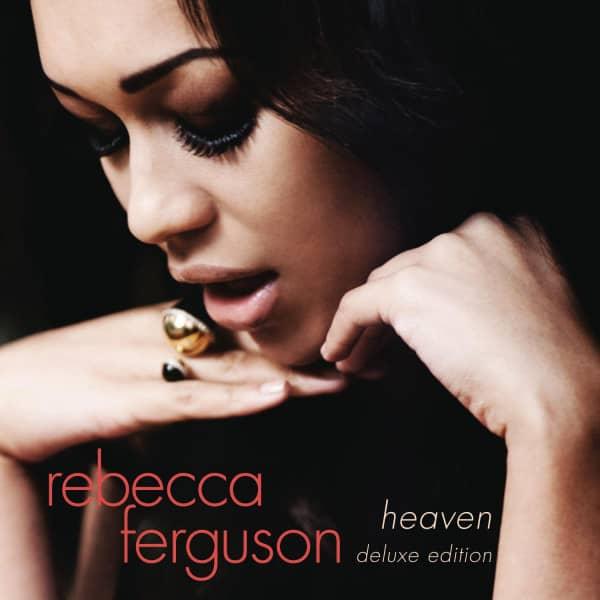 Heaven (CD - Deluxe Edition)