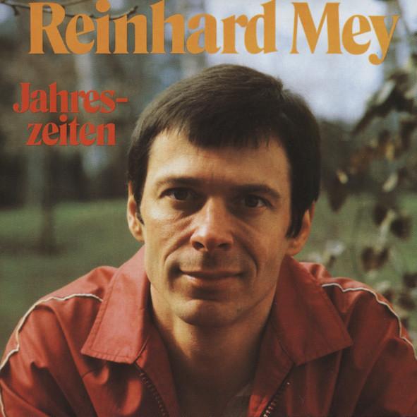 Jahreszeiten (1980)