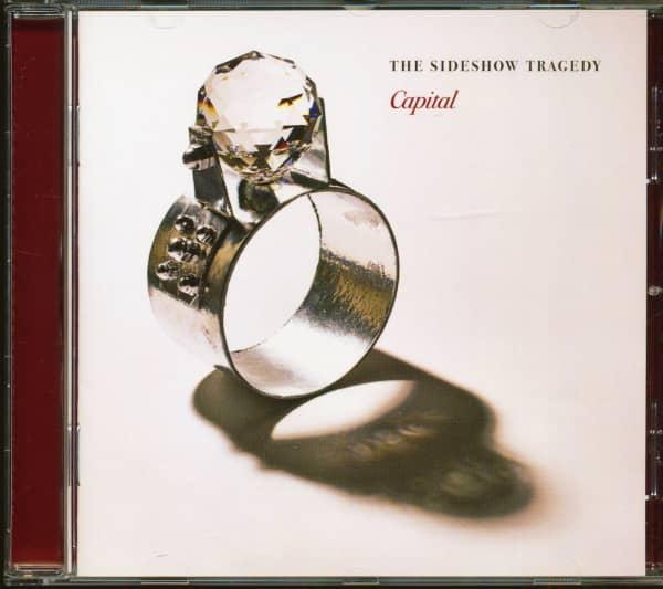 Capital (CD)