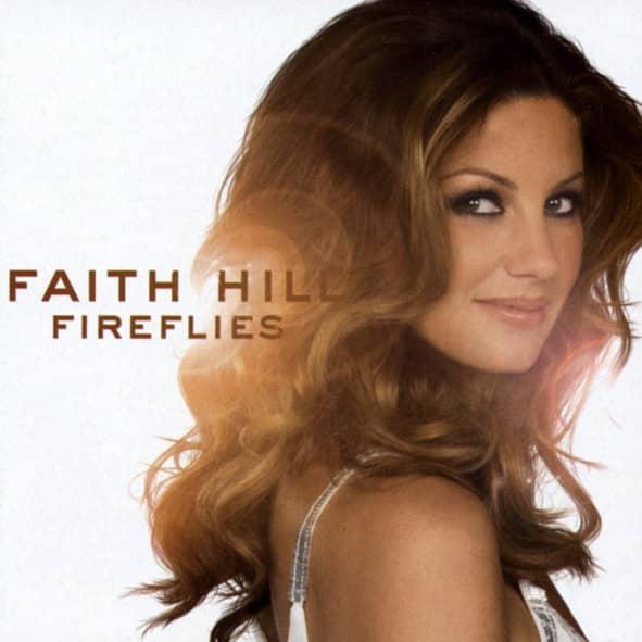 Fireflies (2005)