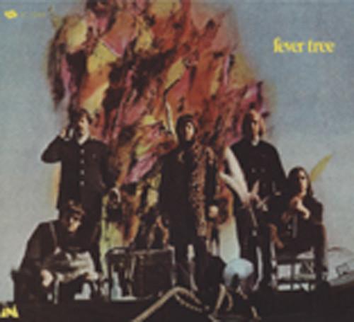 Fever Tree (1968)