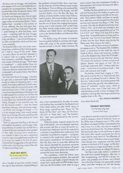 Press-Archive-Blue-Sky-Boys-Bear-Family-Records-no-depression