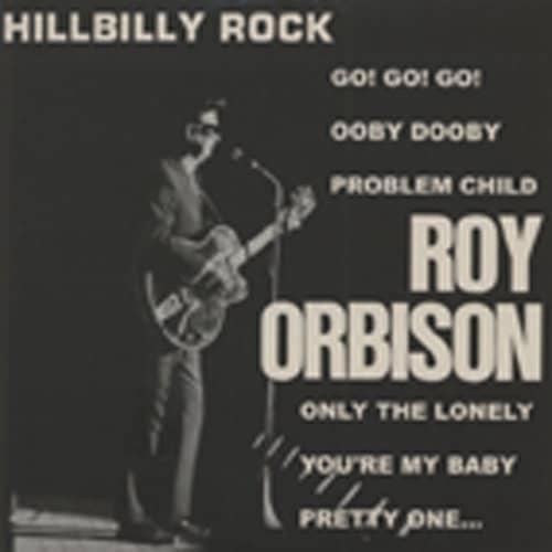 Hillbilly Rock 1956-60 - Papesleeve 24bit.rm