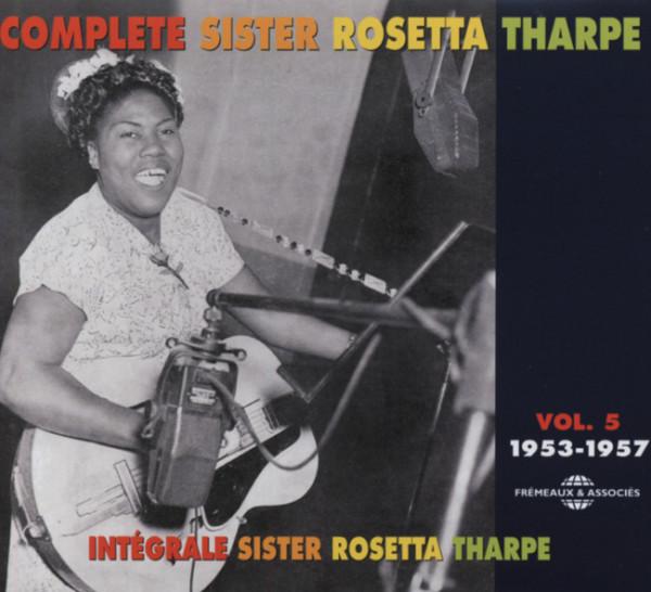 Integrale Vol.5 (2-CD)