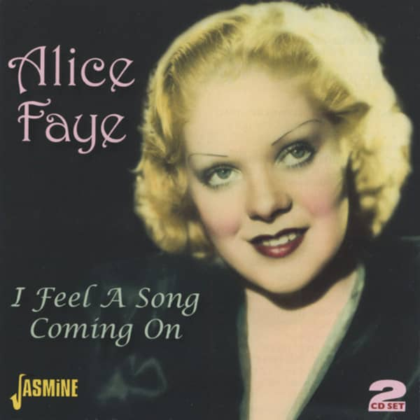 A Song Coming On (2-CD)