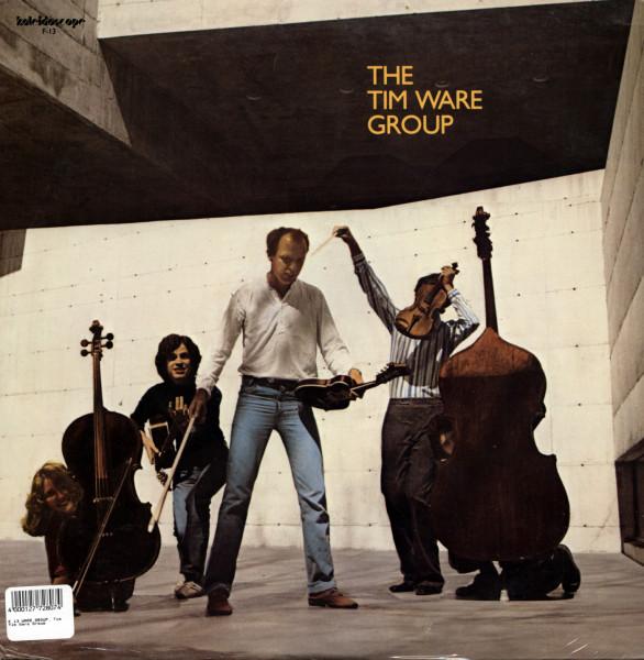 Tim Ware Group