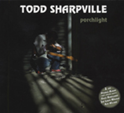 Porchlight (2-CD)