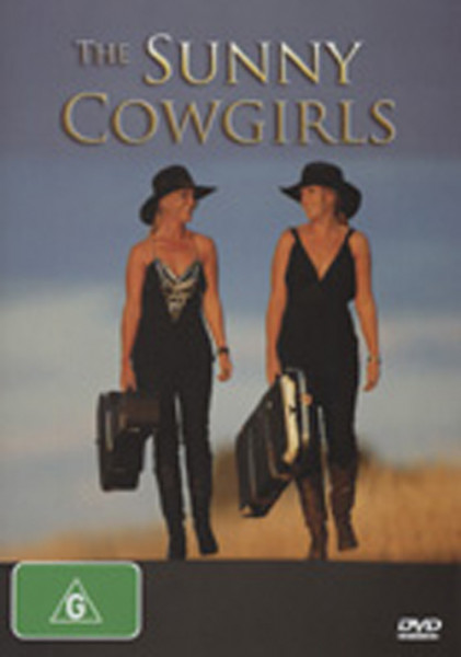 The Sunny Cowgirls (0)
