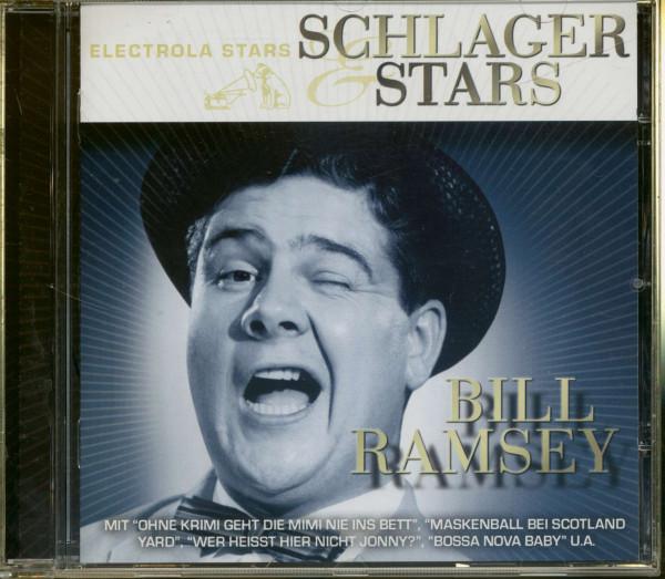 Schlager & Stars (CD)
