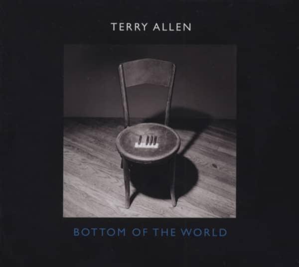 Bottom Of The World (2012)