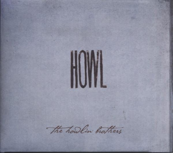 Howl (2013)