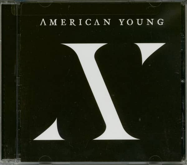 AY (CD)