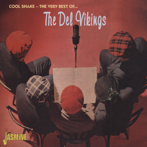 Cool Shake - The Very Best Of