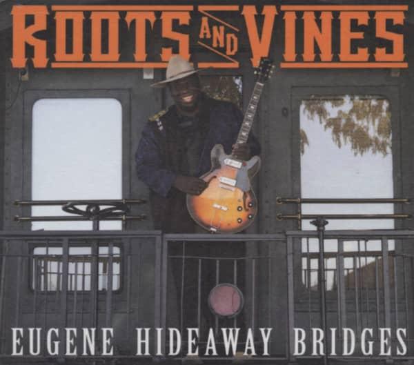 Roots & Vines