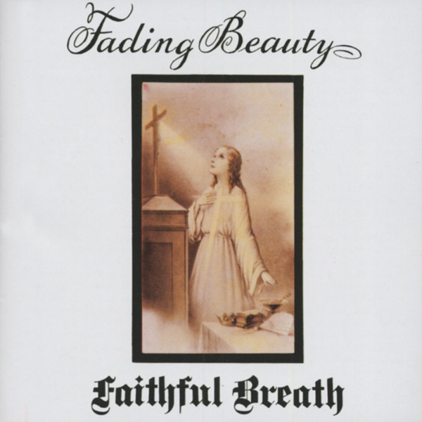 Fading Beauty (1974)
