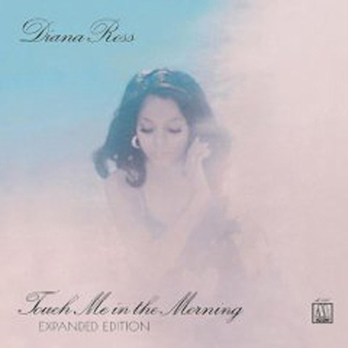 Touch Me In The Morning...plus (2-CD) Ltd.