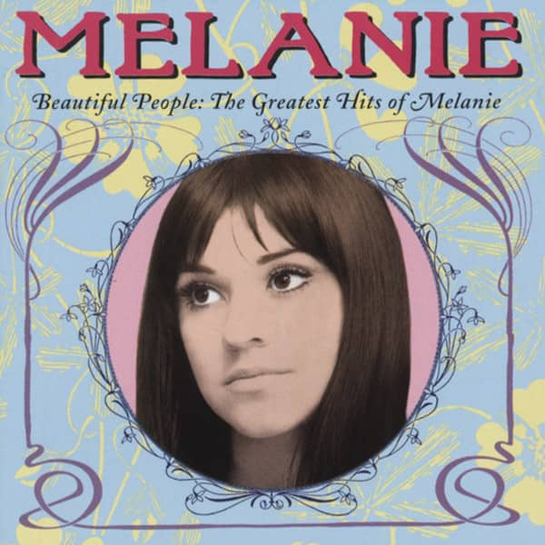 Beautiful People - The Greatest Hits Of...