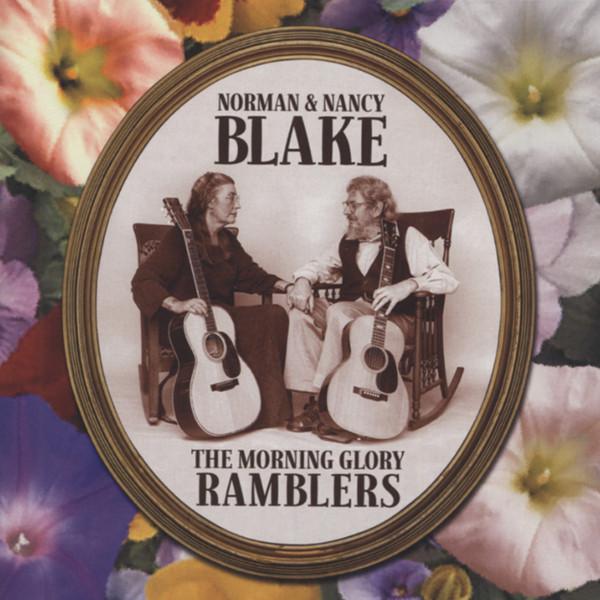 The Morning Glory Ramblers (2004)
