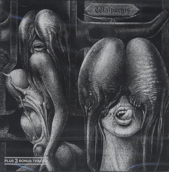Walpurgis (1969)
