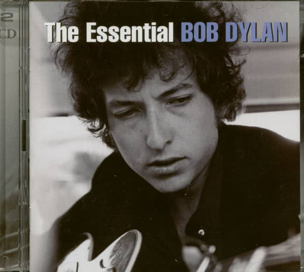 Essential (2-CD)