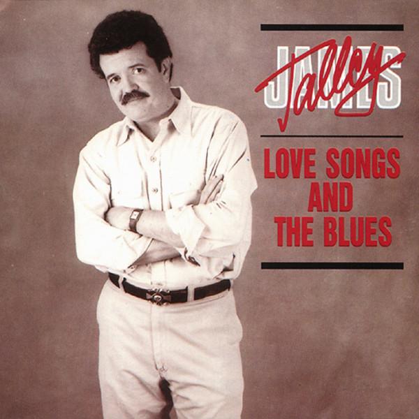 Love Songs & Blues