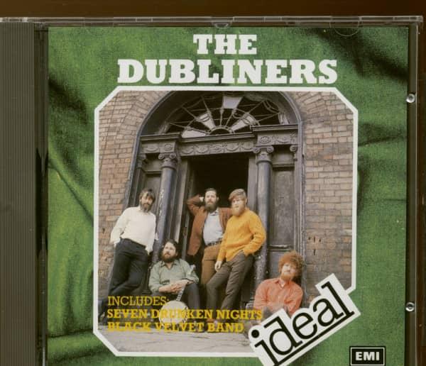 Ideal (CD)