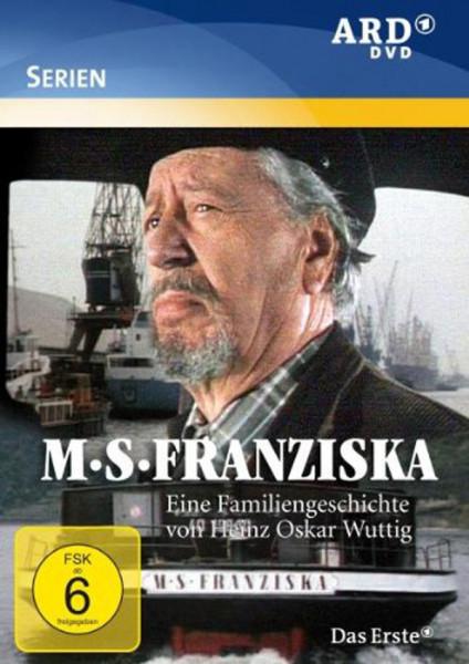 M.S. Franziska