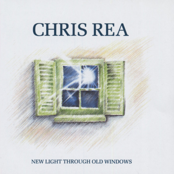 New Light Through Old Windows - Best