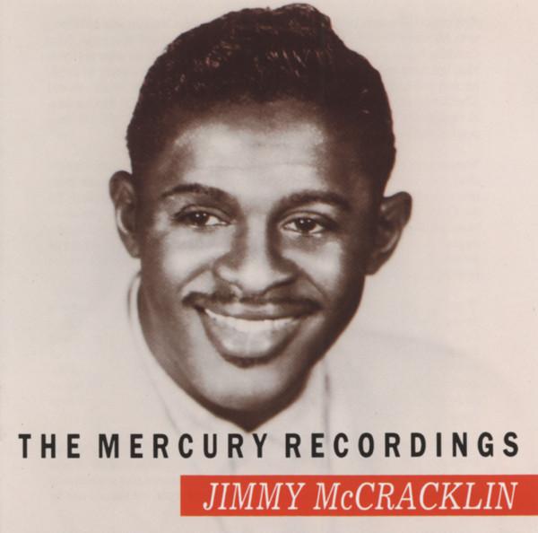 Mercury Recordings