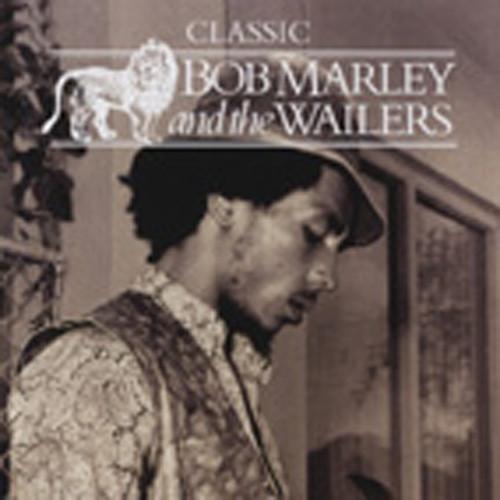 Classic Bob Marley