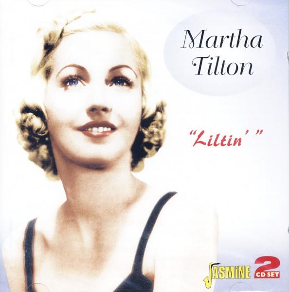Liltin' 2-CD