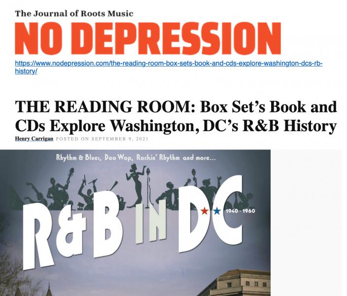 no-depression-r-b