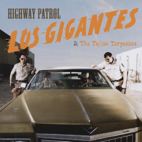 Highway Patrol - Live