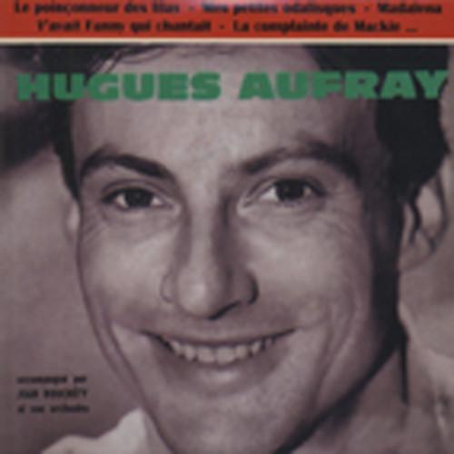 Le Poinconneur Des Lilas (1958-59)