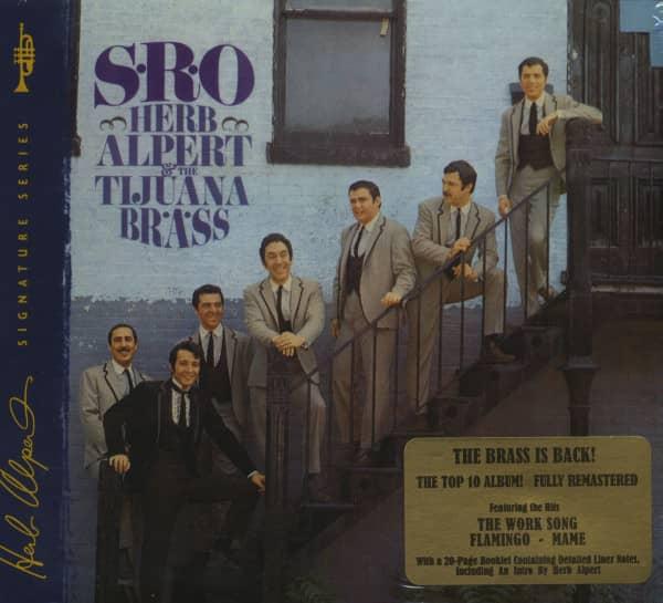 S.R.O. (1966)