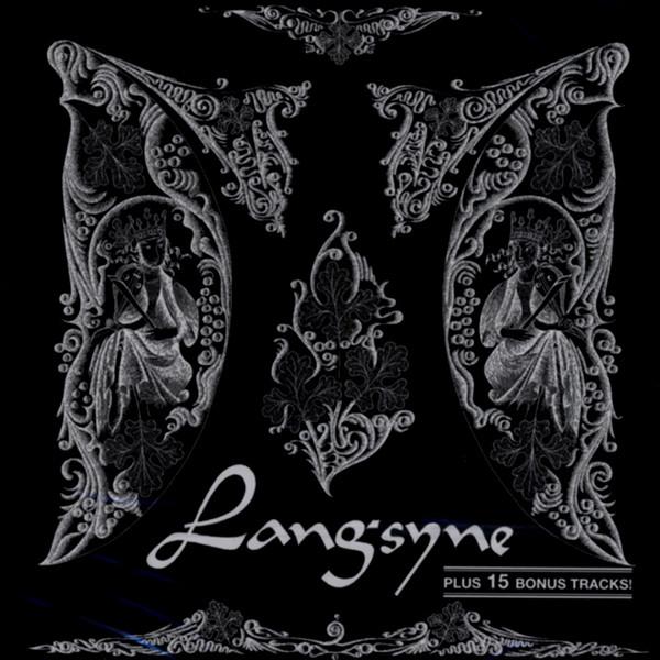 Lang'syne (1976)