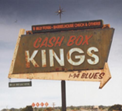 I-94 Blues