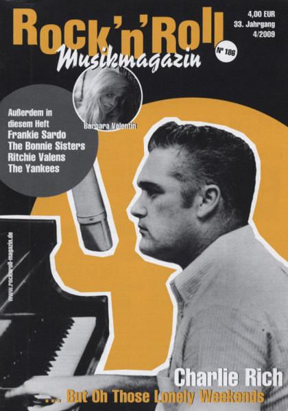 Musikmagazin 4-2009 # 186