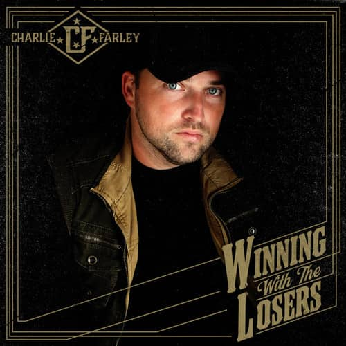 Winning With The Losers (CD)