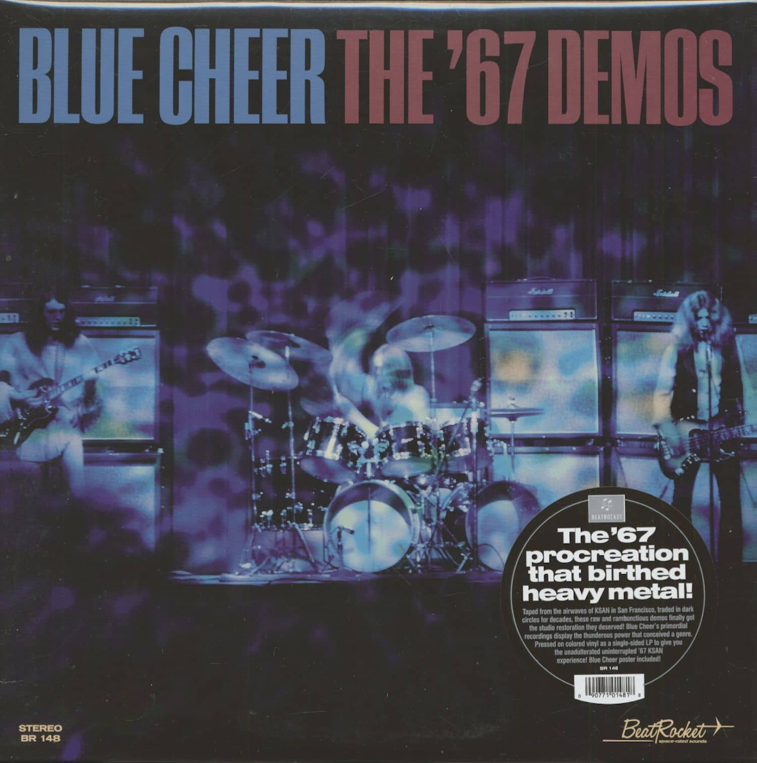 Preview the 67 demos