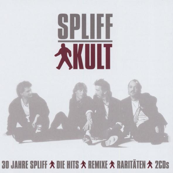 Kult - Best Of...plus (2-CD)