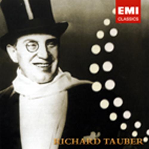 EMI Classics 2-CD