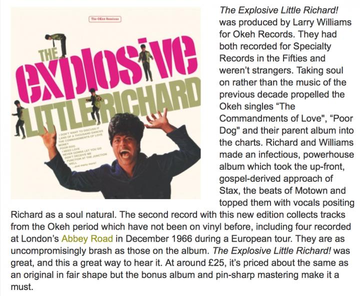 little-richard-explosive