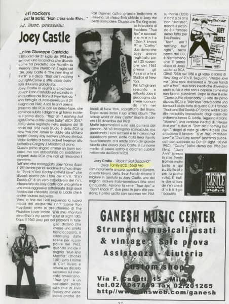 Joey-Castle-Rock-Roll-Daddy-O