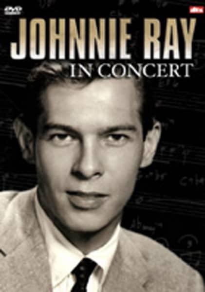 In Concert (0)