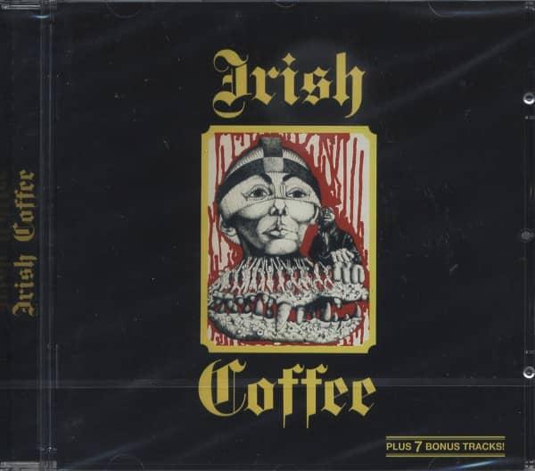 Irish Coffee (1971)...plus