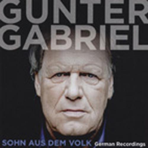 Sohn aus dem Volk - German Recordings (2009)