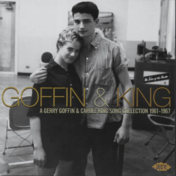 Goffin & King Song Collection 1961-67