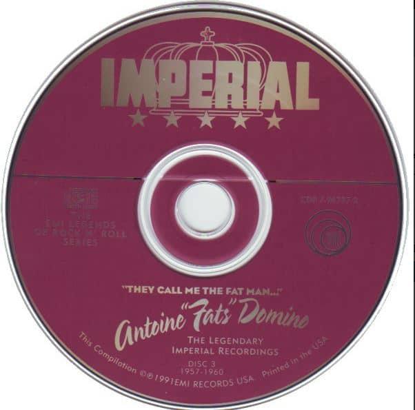crack imperial glory 1.1 español