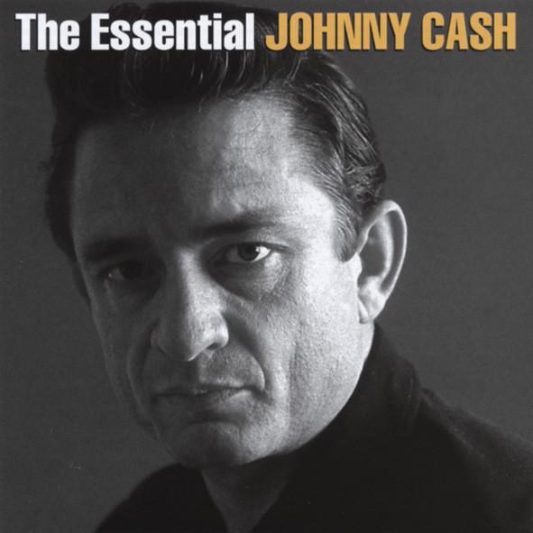 The Essential 2-CD (AUS)